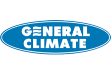 general-climate9